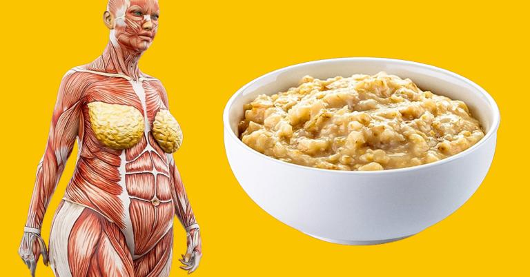 Top 12 des aliments qui font maigrir naturellement
