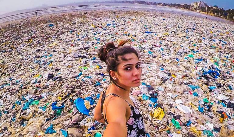 Notre planète se noie dans le plastique, alors voici 15 alternatives respectueuses de l'environnement