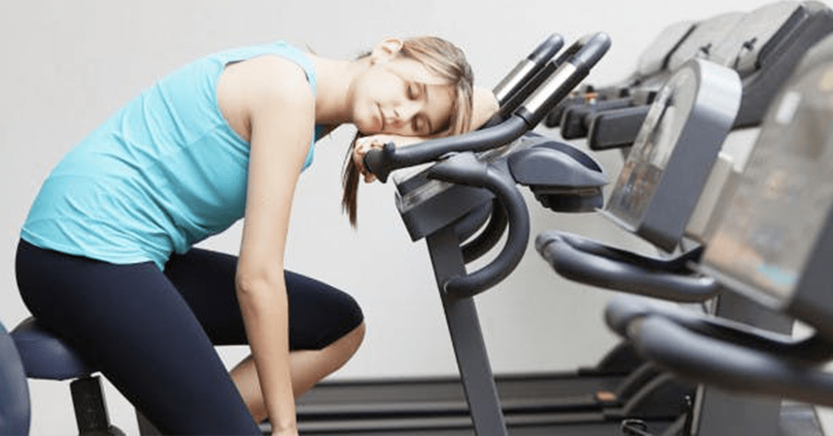 Dormir ou faire du sport : quel est le bon choix pour sa santé selon les spécialistes