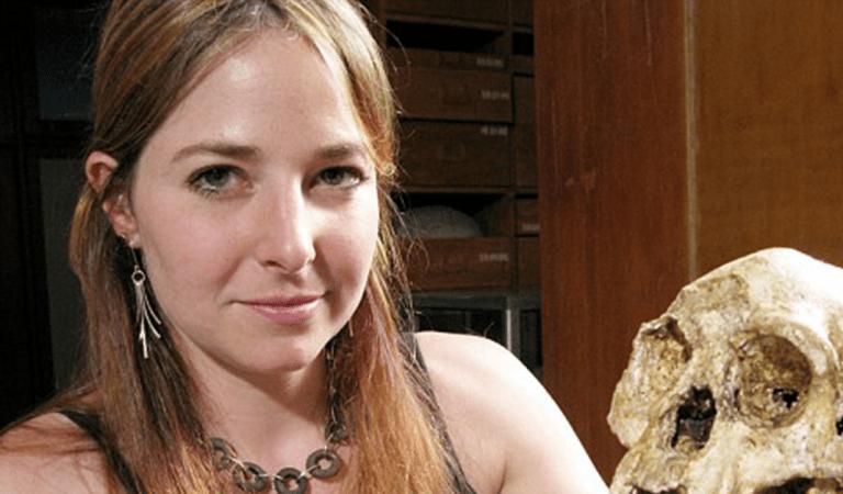 Une scientifique dévoile à quoi ressemblerait le corps humain « parfait » en s'inspirant du monde animal