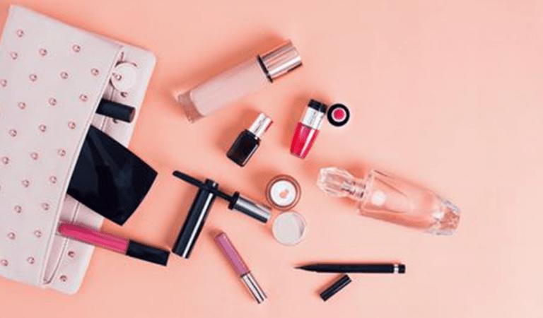Le maquillage vaginal : la nouvelle tendance cosmétique qui dépasse les bornes