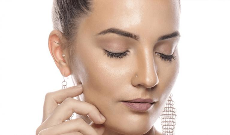 Les 5 mauvaises habitudes qui abîment la peau