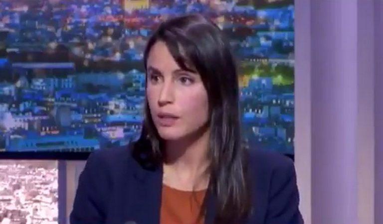 « Si on est au SMIC, il ne faut pas divorcer » : les propos de la chroniqueuse Julie Graziani  provoque un tollé
