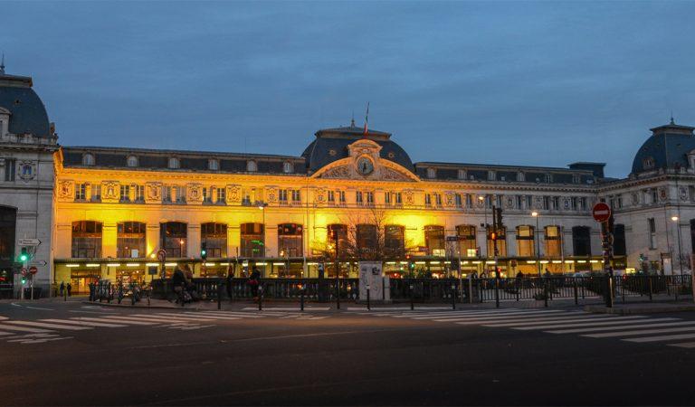 Un Français reçoit une amende de 100 € pour avoir donné 70 centimes à une mendiante