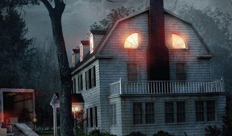 Netflix prépare une série de documentaire sur les maisons les plus hantées des États-Unis