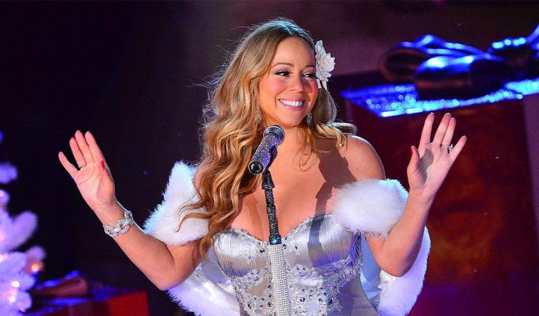 Mariah Carey, Tom Jones,… Les 10 chansons de Noël qui agacent le plus les internautes