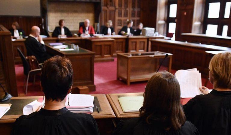 Arnaque sur 2èmemain: Un Belge condamné pour avoir arnaqué des parents à la recherche de cadeaux de Noël pour leurs enfants