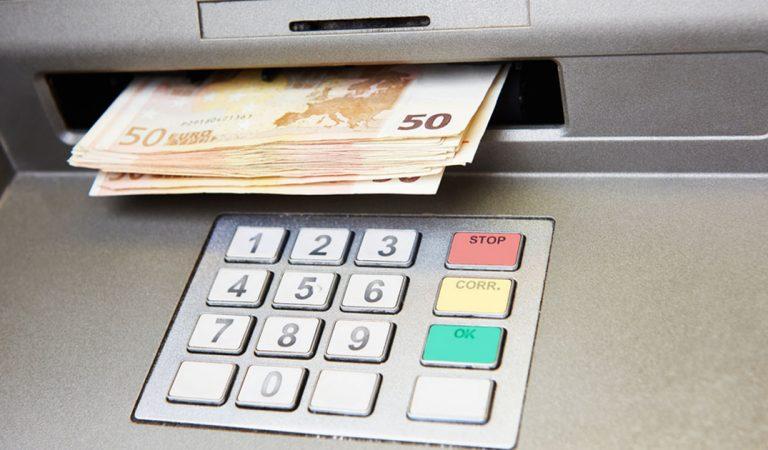 Angleterre : le mystère des « billets de banque tombés du ciel » est résolu