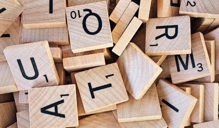 Le mot le plus long de la langue française n'est pas « anticonstitutionnellement »
