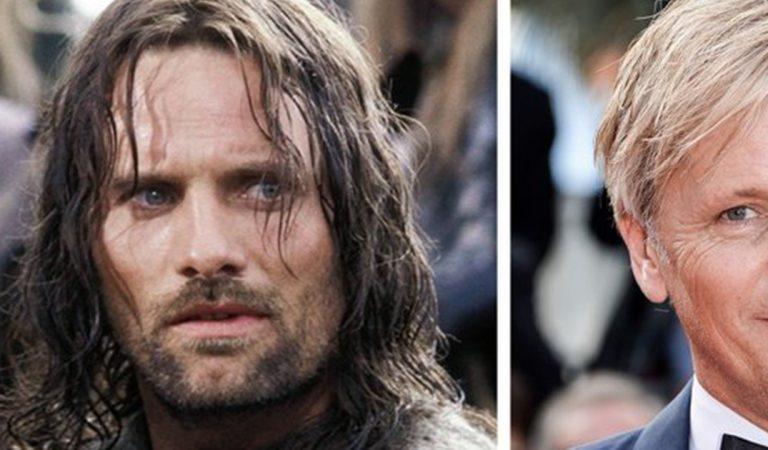 16 ans après la fin de la saga, à quoi ressemblent les acteurs du « Seigneur des Anneaux » ?