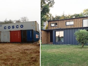 Killian Chastel maison container (1)