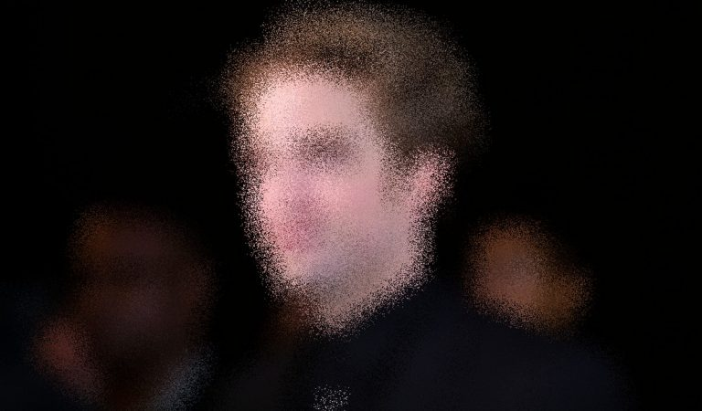Selon la science, Robert Pattinson est le plus bel homme du monde