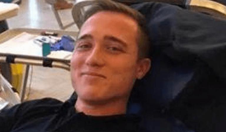 Dunkerque : un sapeur-pompier de 27 ans, violemment agressé après être venu en aide à la victime d'une bagarre