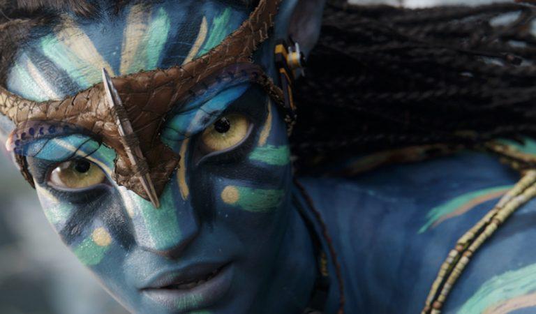 Avatar 2 : Jon Landau dévoile l'histoire du film événement, qui sortira en décembre 2021