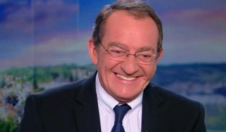 Jean Pierre Pernaut n'a pas peur de TF1, il vide son sac ?