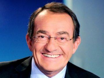 Jean Pierre Pernaut / Jacques Legros salaire