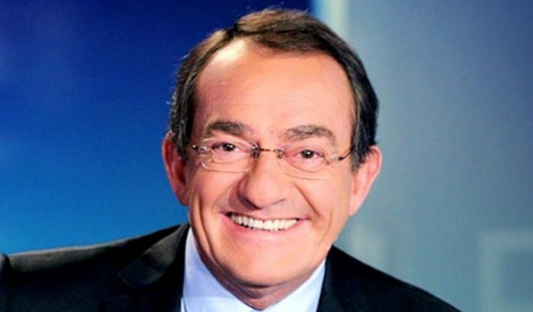 Jean-Pierre Pernaut : gagne-t-il autant que son collègue ? Jacques Legros, révèle son salaire exorbitant pour chaque JT !