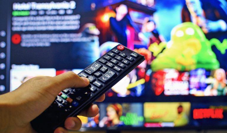 Netflix gratuit 2021 : comment regarder des séries gratuitement ? Suivez le guide !