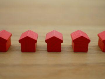 Comment avoir l'aide au logement de 150 euros