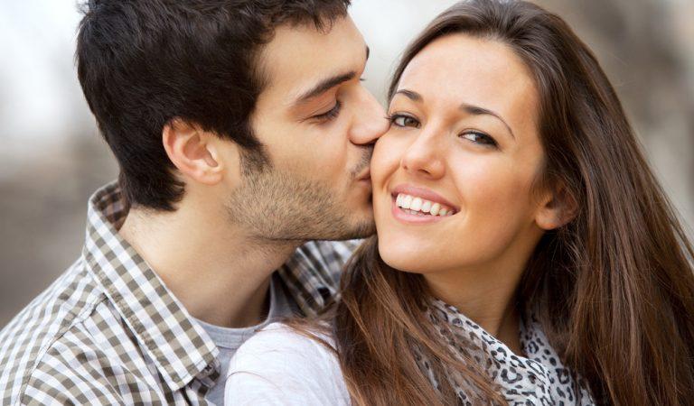Couple : 5 phrases magiques à dire tous les jours pour faire durer la relation