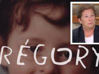 Marie-Ange Laroche raconte l'assassinat de son mari Bernard, tué par le père de Grégory Villemin