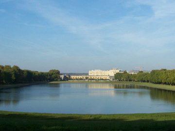 agression auto-stoppeur Versailles