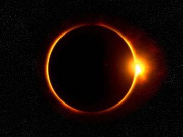 Une éclipse aura lieu le 21 juin 2020