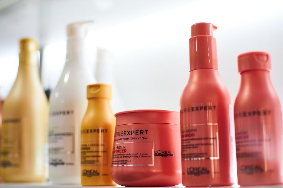 L'Oréal a annoncé sa nouvelle stratégie marketing dans le contexte du Black Lives Matter.