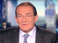Jean-Pierre Pernaut qui présente le JT de 13 heures de TF1 : pourquoi a-t-il été absent ?