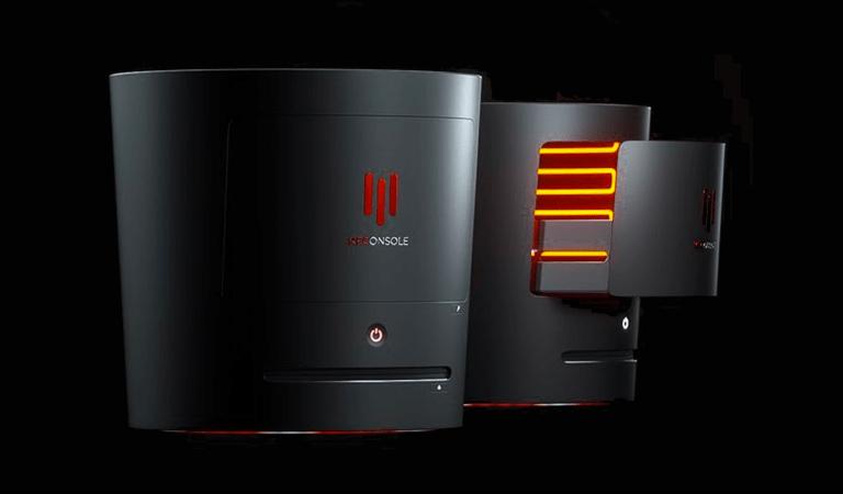 L'idée incroyable de KFC : une console de jeux vidéo qui garde votre poulet au chaud !