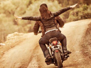 road trip moto france