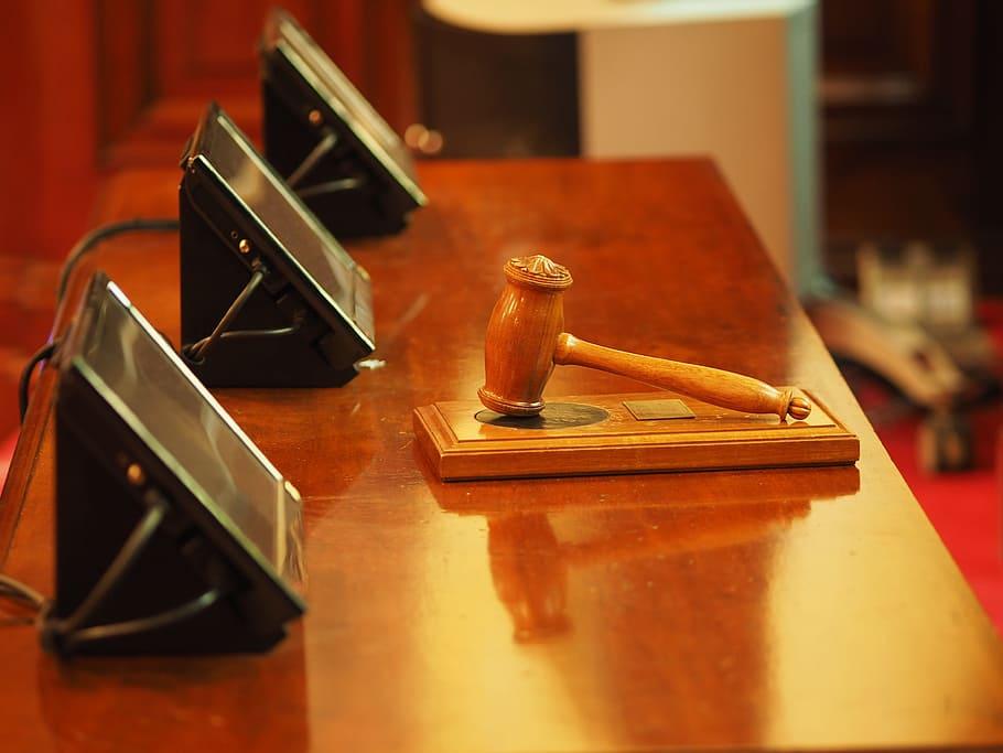 Le tribunal a relaxé les propriétaires dans l'affaire de l'infirmière expulsée durant l'épidémie de Covid.