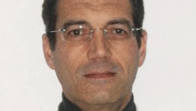 Xavier Dupont de Ligonnès