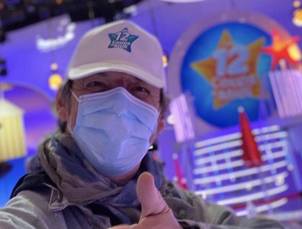 L'émission sera diffusée sur TF1 à 21h05.
