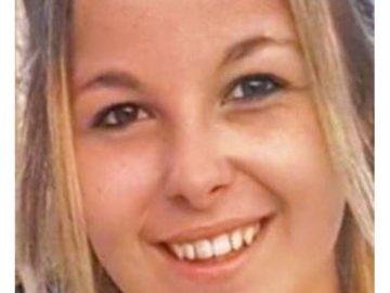 Alyssa, 16 ans, a disparu le lundi 29 juin 2020 en Isère.
