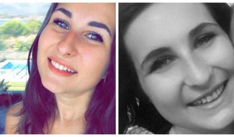 Lyon: Axelle Dorier, aide-soignante  de 23 ans, tuée et traînée par deux individus en voiture