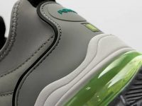 Les sneakers PlayStation vendues par Zara.