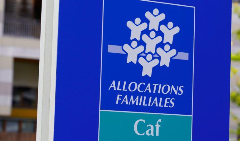 Normandie : elle fraude 40 000 euros à la CAF et se trahit sur les réseaux sociaux