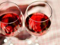 dégustation vin rémunérée sur concours