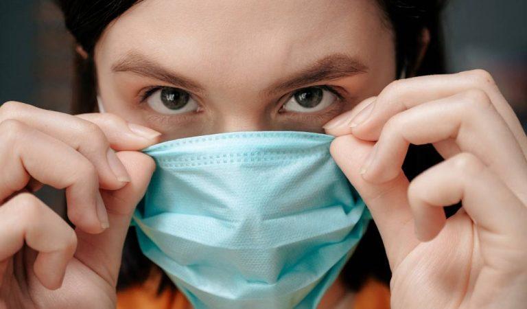 Covid-19 : selon les médecins, les effets du virus seraient « pires que prévu »