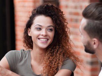 5 attentes des femmes dans le couple
