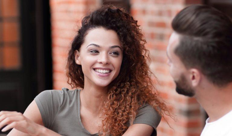 Les 5 choses que les femmes attendent vraiment des hommes dans le couple