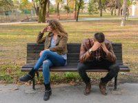 Gleeden étude infidélité des femmes