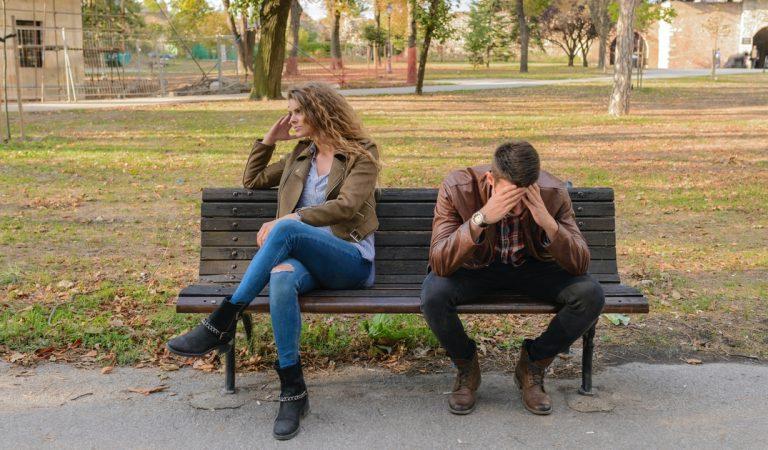 Selon une étude, 3 femmes sur 5 sont prêtes à tromper leur conjoint avec ce style d'homme