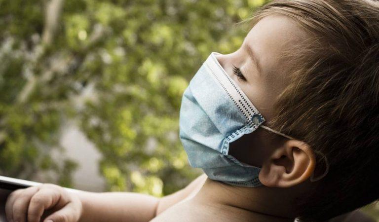 Covid-19 : qu'est-ce que la MIS-C, maladie grave touchant les enfants et liée au Coronavirus ?