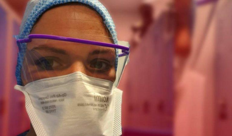 Coronavirus : la pandémie « s'accélère » alerte l'OMS, « le pire est à venir »