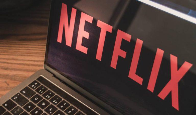 Les 10 films d'horreur les plus terrifiants sur Netflix que personne n'arrive à regarder en entier