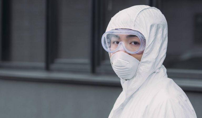 Alerte sanitaire en Chine : la peste bubonique de retour, le gouvernement prend des mesures