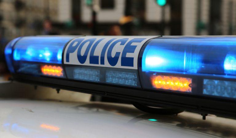 Brest : un homme tabassé avec une barre fer pour s'être plaint de tapage nocturne