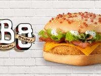 recette burger maison cbo mcdonald
